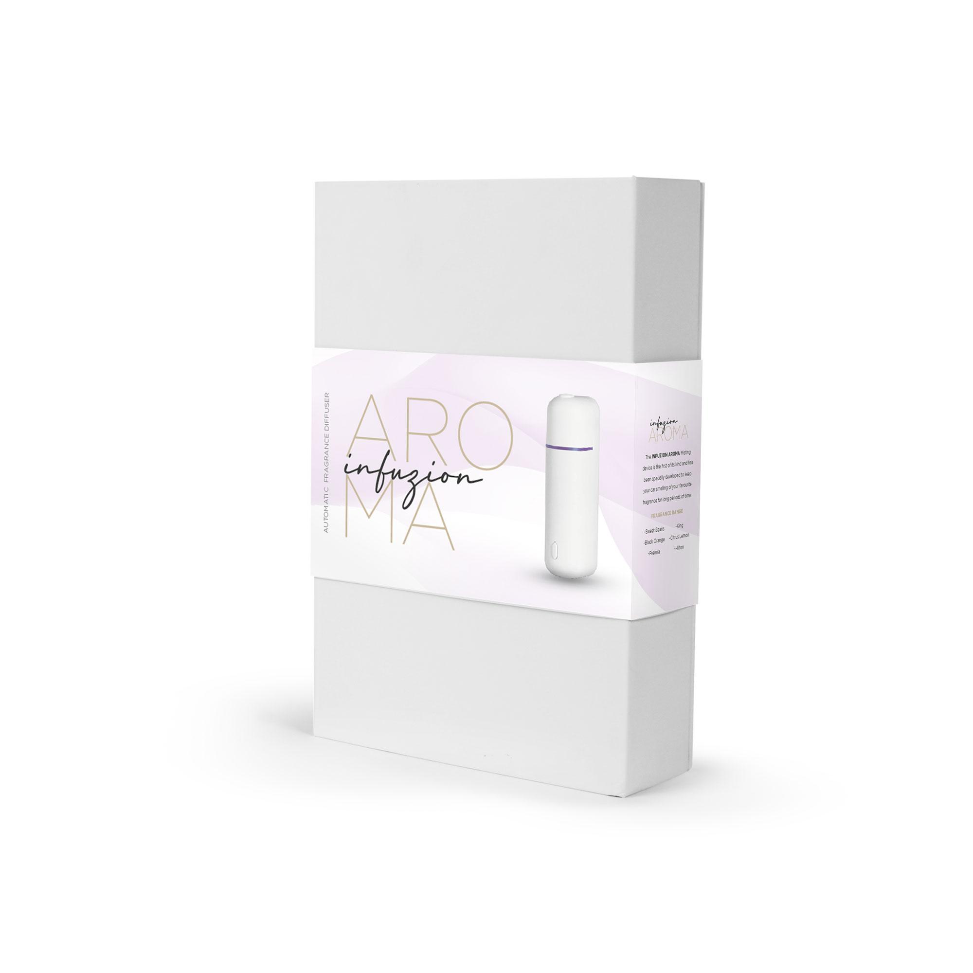 AROMA-Packaging-Mockup.jpg