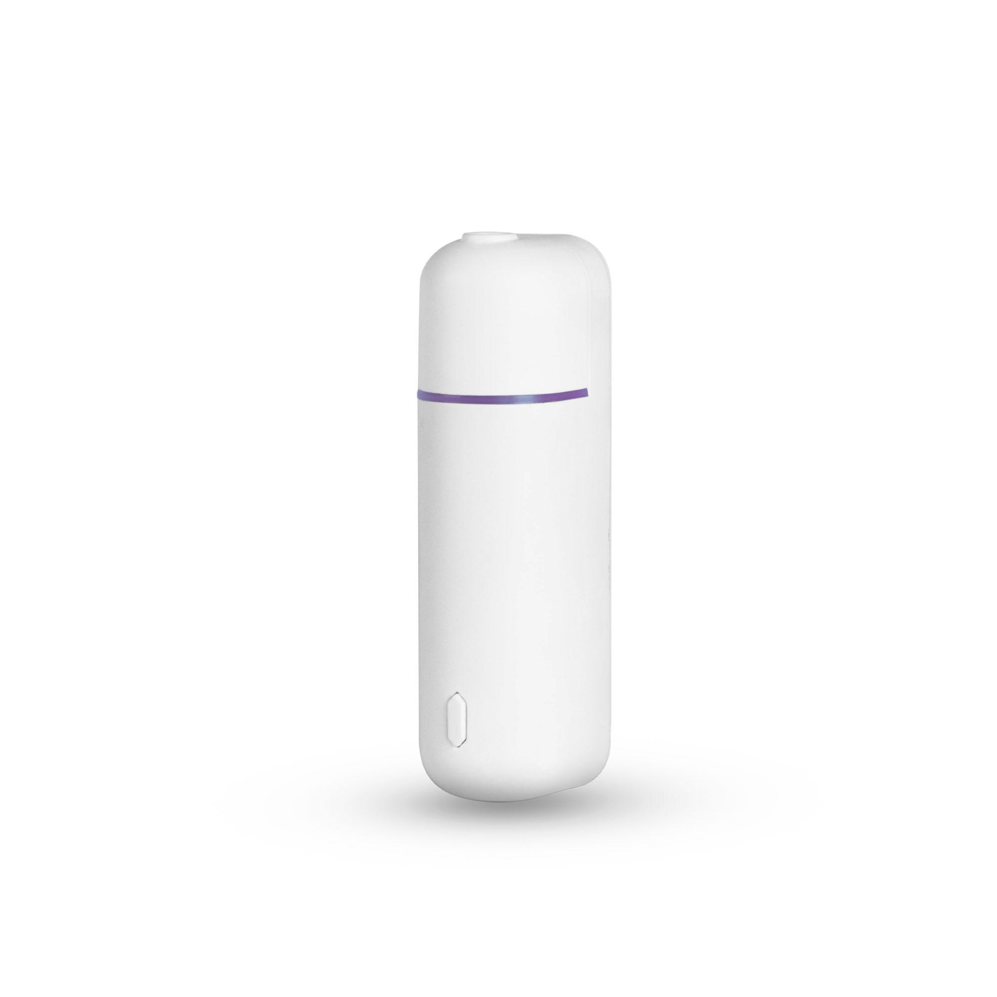 AROMA-White-1.jpg