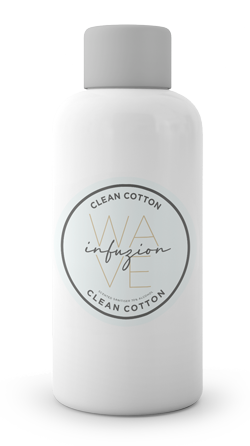 Cotton-200ml.png
